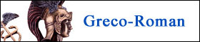 Greco-Roman Art Collectibles